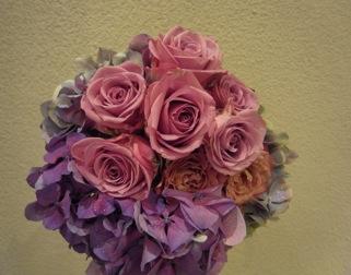 bouquet_d0104091_1820164.jpg