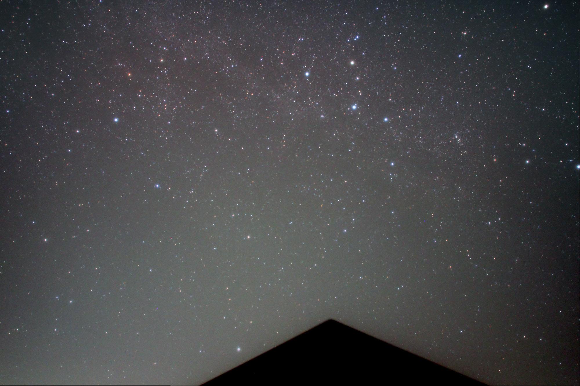 8月14日の星野写真_e0174091_1733894.jpg