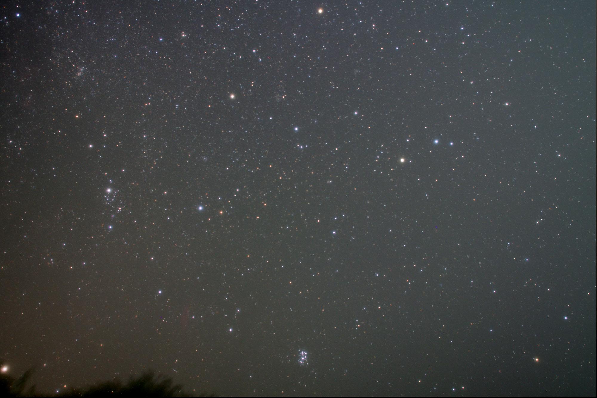8月14日の星野写真_e0174091_173524.jpg