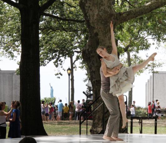 第29回ダウンタウン・ダンス・フェスティバル Downtown Dance Festival_b0007805_1357510.jpg