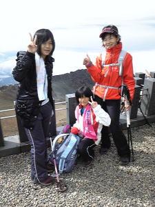 山ガール_f0043905_1702935.jpg