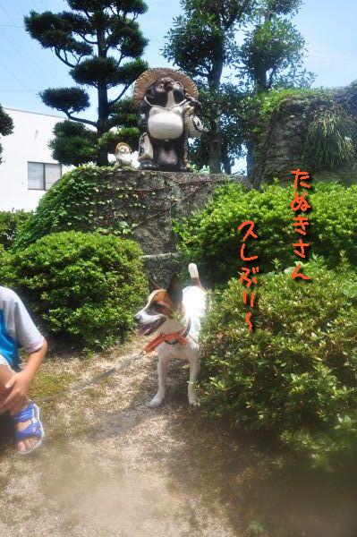 f0203612_12183276.jpg