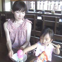 福岡おいしいパン「ほのか」_a0166313_16412328.jpg