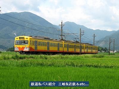 VOL,1414 『三岐鉄道 19・28列車』_e0040714_23482171.jpg