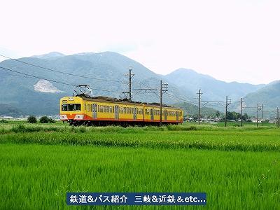 VOL,1414 『三岐鉄道 19・28列車』_e0040714_2348433.jpg