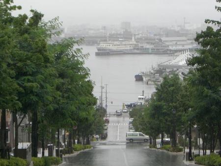 北海道旅行_c0072816_7383119.jpg