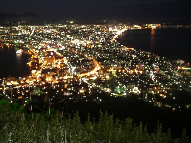 北海道旅行_c0072816_7424383.jpg