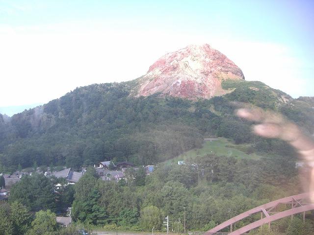 北海道旅行_c0072816_7491676.jpg
