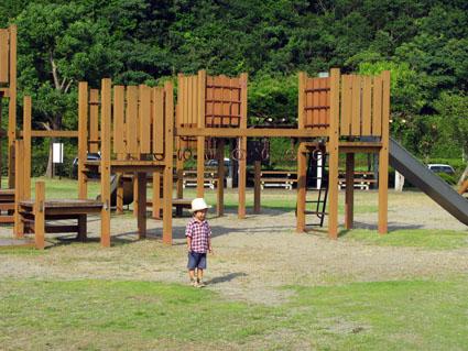 公園_f0129726_2140384.jpg