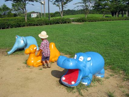 公園_f0129726_2144295.jpg
