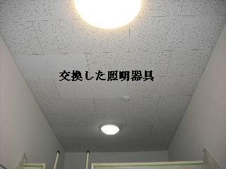 f0031037_21455393.jpg