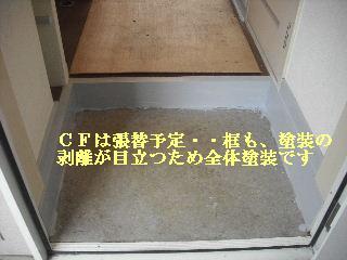 f0031037_21484783.jpg