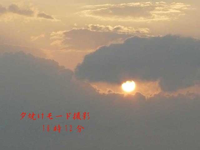 f0154940_1821979.jpg