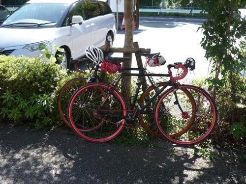 風呂敷+自転車_d0180357_13402962.jpg