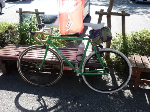 風呂敷+自転車_d0180357_1341750.jpg