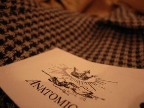 "\""ANATOMICA ARTHUR/ORDER\""ってこんなこと。_c0140560_12362489.jpg"