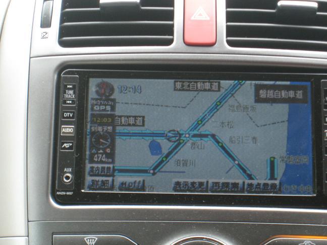 東北旅行 1_f0205367_23115272.jpg