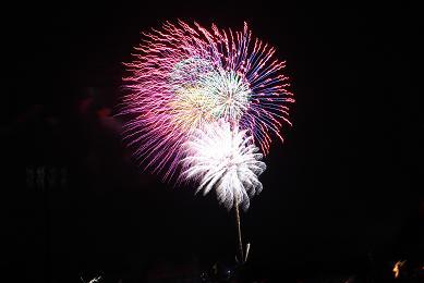 「安浦 夏祭り」,引き続きお届けします_e0175370_975831.jpg