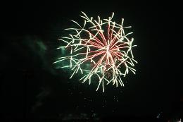 「安浦 夏祭り」,引き続きお届けします_e0175370_983360.jpg