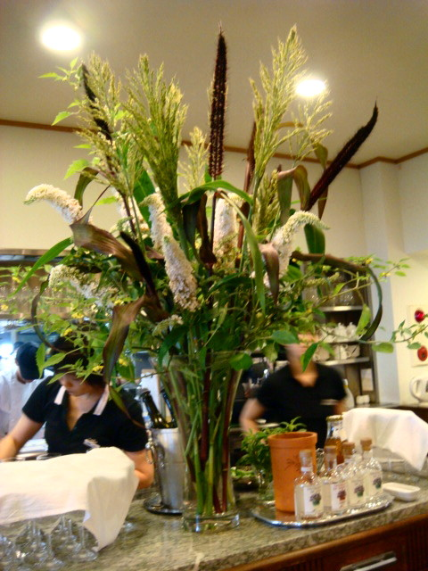 ◆軽井沢の休日・・・・① ヴィラデスト & おぎはら植物園_e0154682_11173.jpg