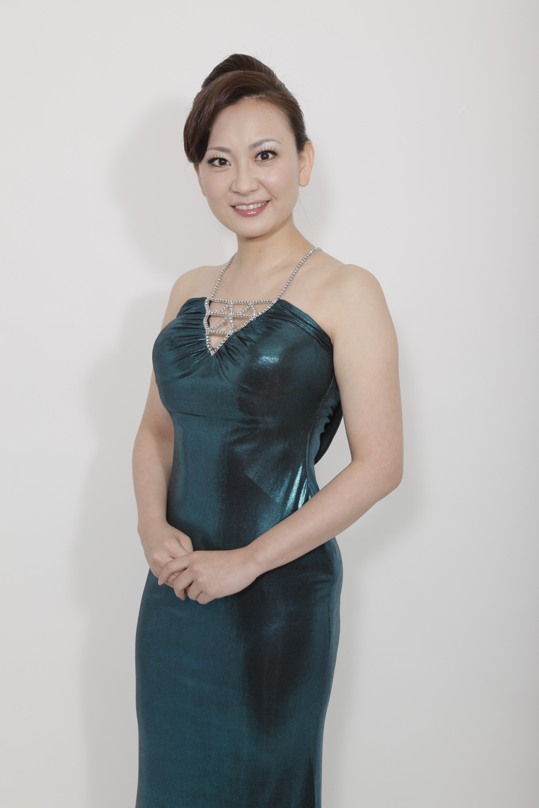 飯尾麻耶さんからのコメント_d0166589_15441920.jpg