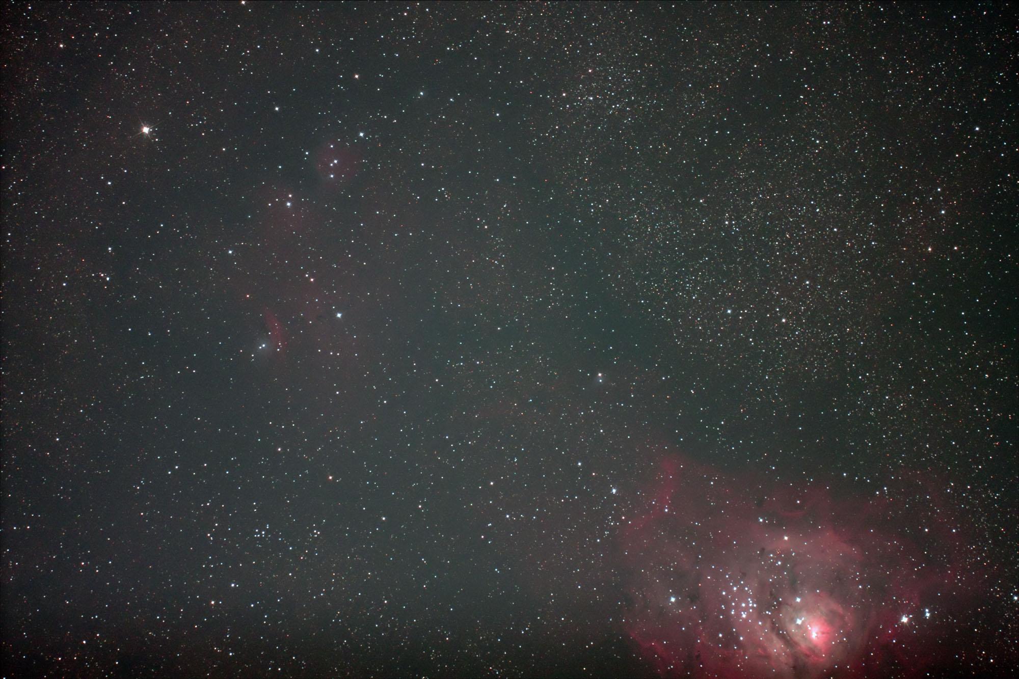 猫の肉球星雲_e0174091_1534166.jpg
