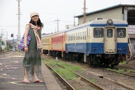 MMM那珂湊(なかみなと)駅にて_e0149596_9161782.jpg