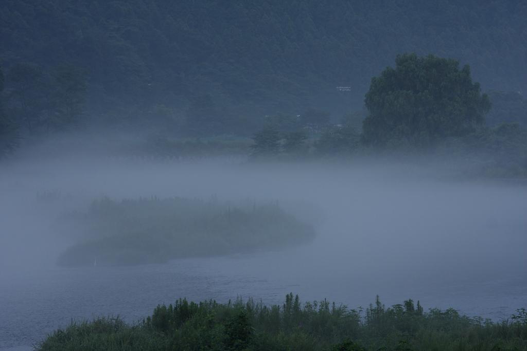 霧の予感_b0116600_0174531.jpg