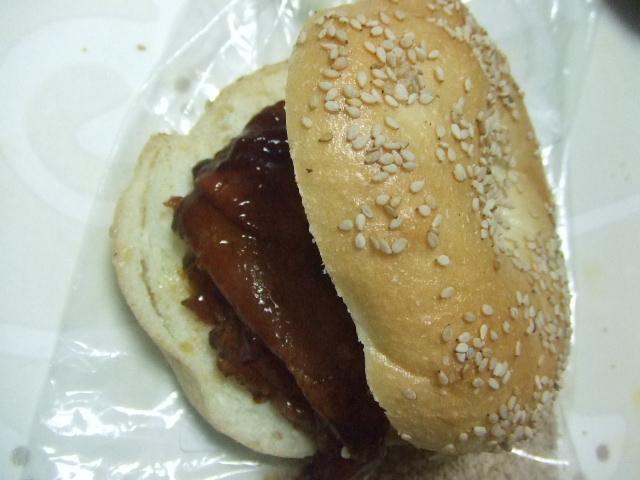 ラパンのパン セサミ_f0076001_23102869.jpg
