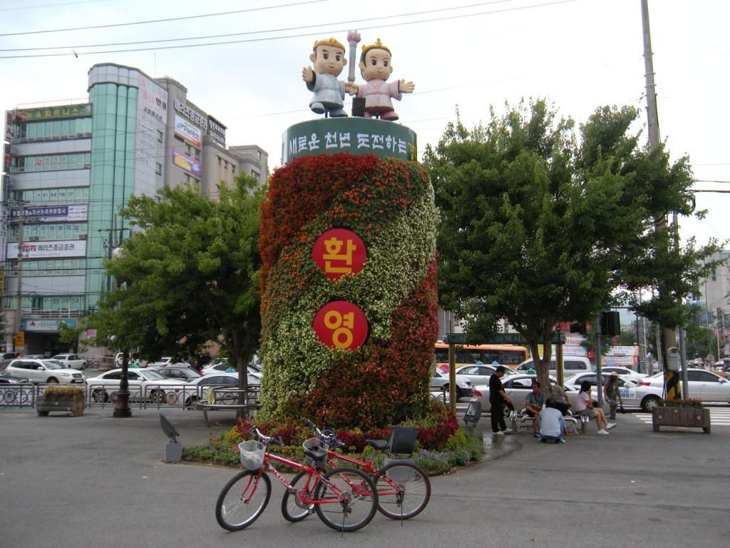 f0219810_200929.jpg