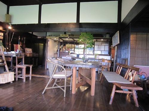 旅のこと その5.engawa cafe_b0157216_13103687.jpg