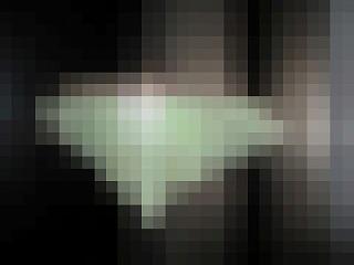 a0111621_1515839.jpg