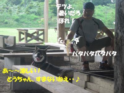 f0143123_19573748.jpg