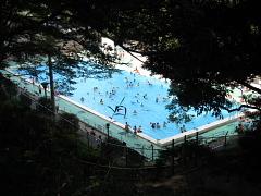 次回9月2日の横浜ランも、横浜元町公園プールに集合です。_d0046025_13452712.jpg
