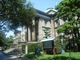 大阪の「OOSAKA旅めがね」に参加して_f0163730_22442389.jpg