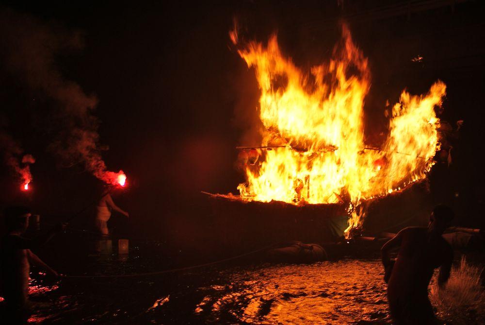 オボントーノ 「火のまつり」_d0001843_23255095.jpg