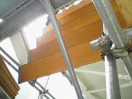 賃貸マンションの外部改修工事13_d0059949_10285869.jpg