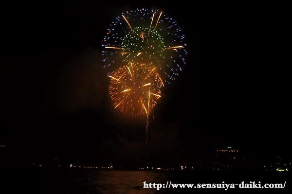 2010.08.16 Mon. みなべ・田辺_e0158261_6191744.jpg