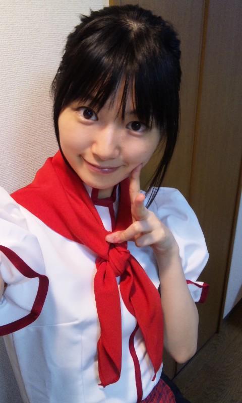 メモオフラジオ〜っ_a0126663_22313578.jpg