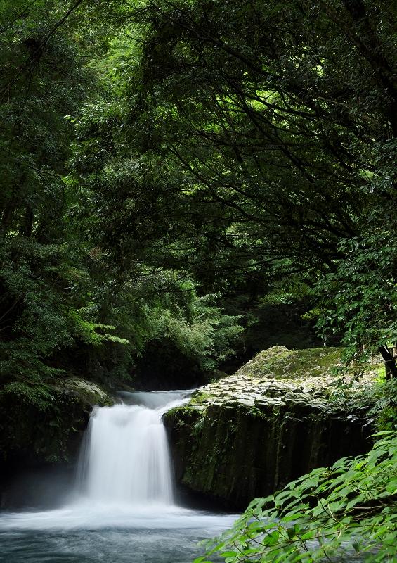 へび滝_f0018464_60632.jpg