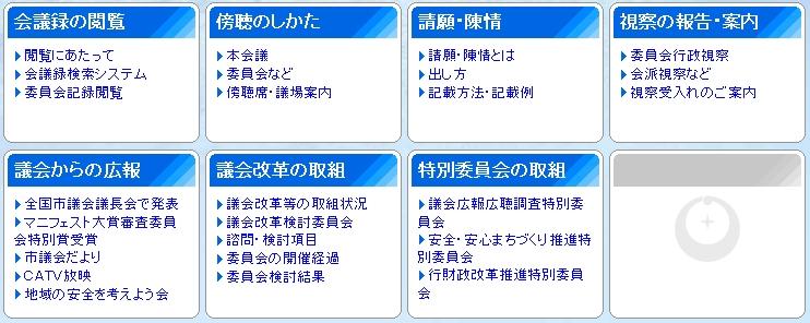浜田市議会_e0128391_053289.jpg