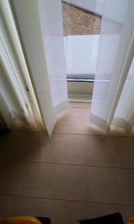我が家のカーテン(バーチカルブラインド)_c0160196_12162320.jpg