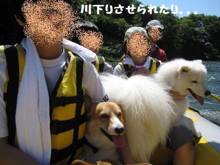 f0212597_21173794.jpg