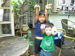 子どもも好きなページワン_a0077203_194334.jpg