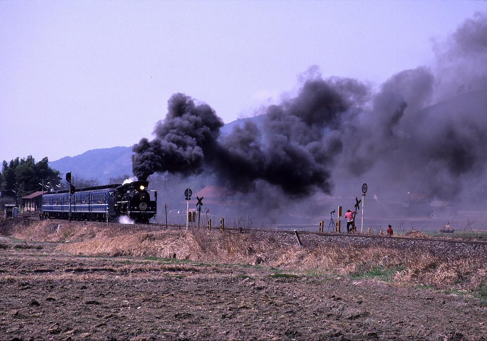 暴れる煙 -1987年やまぐち-_b0190710_23431340.jpg