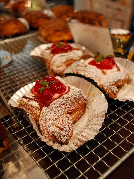 田園のパン屋さん PAN NA_c0177814_19565451.jpg