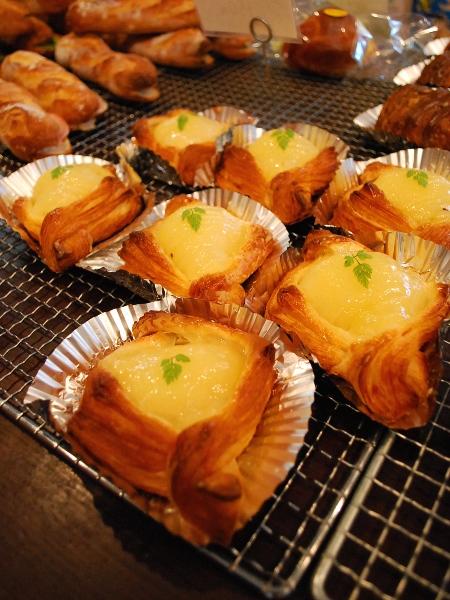 田園のパン屋さん PAN NA_c0177814_1959556.jpg
