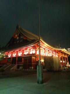 浅草夜詣_b0032617_073071.jpg