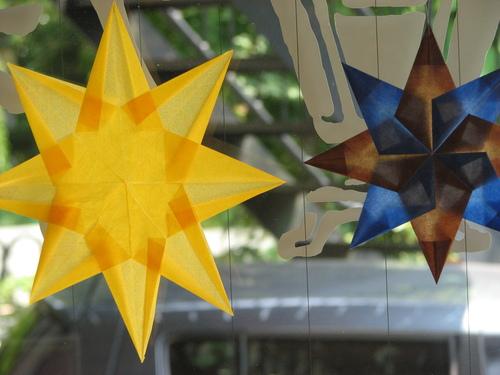 思い出いっぱいの暑い夏休み_b0158721_12292658.jpg