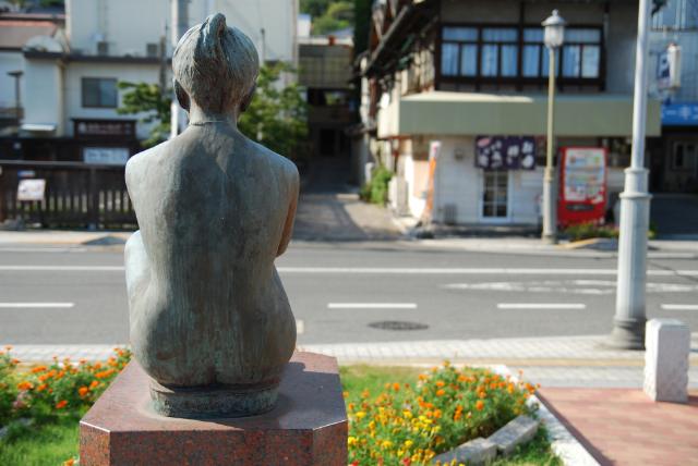 尾道 snap_b0146751_19594375.jpg